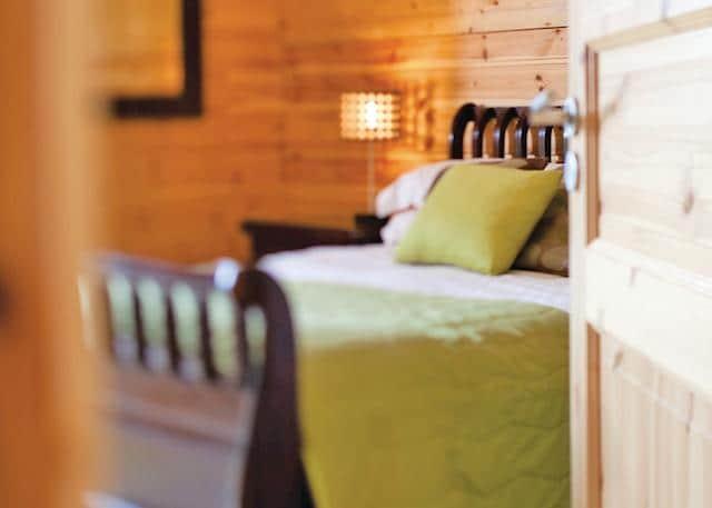 Helsinki Lodge