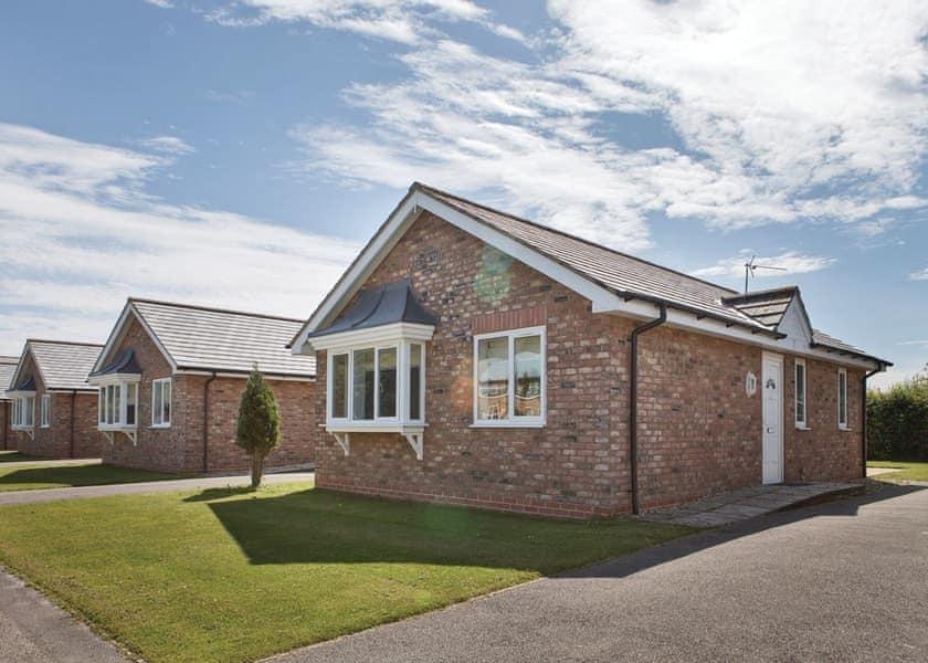 Pleasant Bridlington Holiday Cottages In Bridlington Lodges Book Home Interior And Landscaping Elinuenasavecom