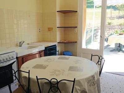 Villa Zelboun thumbnail 5