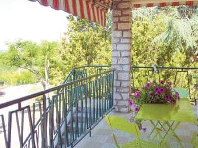 Villa Zelboun thumbnail 7