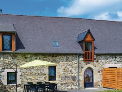 Photo of Le Cottage Du Foret