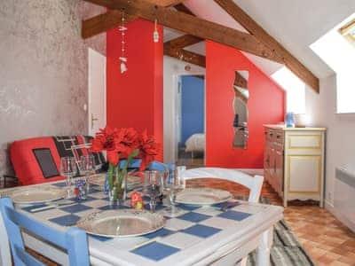 Le Cottage De Bois thumbnail 5
