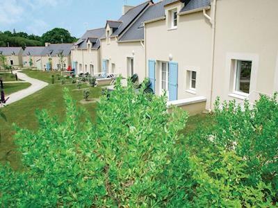 Sur La Colline thumbnail 4