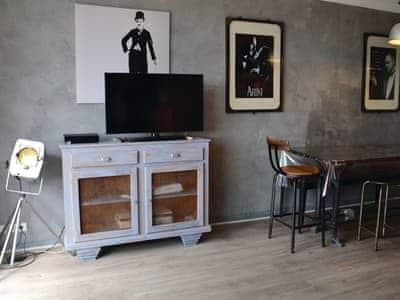 Appartement Ville Carré thumbnail 6