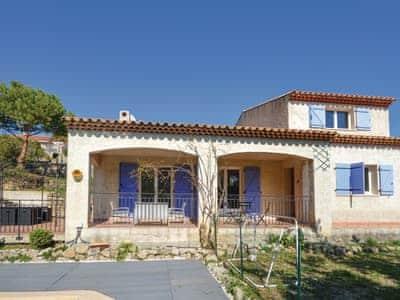 Villa Des Arbres thumbnail 4
