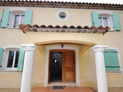 Roquebrune Sur Argens thumbnail 5