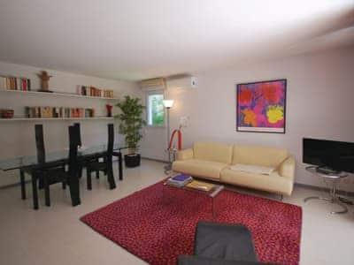 L'appartement Du Soleil thumbnail 5