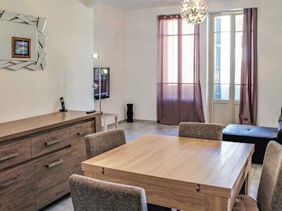 Photo of L'appartement Vue Mer