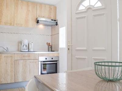 L'appartement Contemporain thumbnail 2