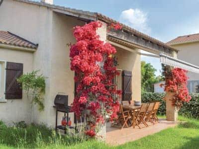 Photo of La Maison Traditionnelle