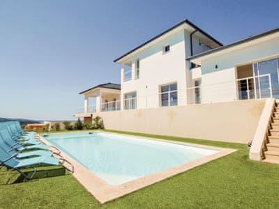 Villa Lever Du Soleil thumbnail 2