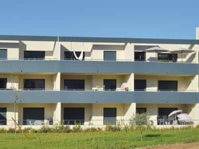 L'appartement De La Colline thumbnail 1