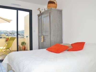 L'appartement De La Colline thumbnail 8