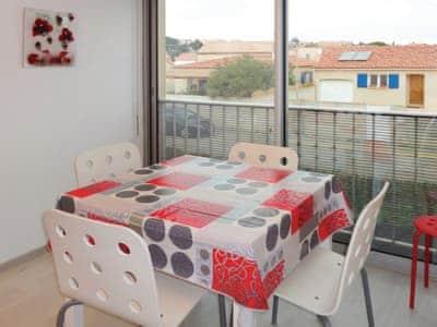 Photo of L'appartement Ensoleillé