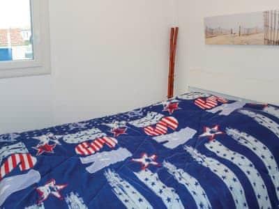 L'appartement Ensoleillé thumbnail 5