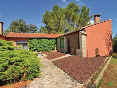 Villa Des Olivers thumbnail 5