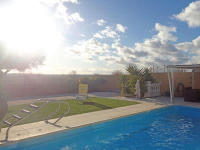 Photo of Villa Moderne