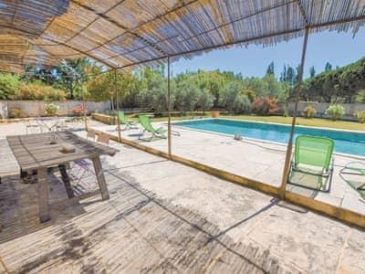 Photo of Cottage Du Jardin