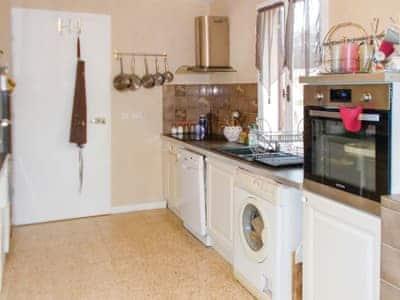 Cottage De La Campagne thumbnail 4