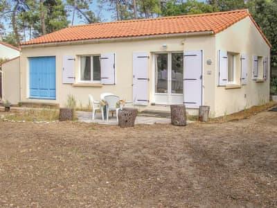 Photo of Maison Des Goelands