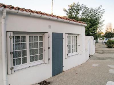 Photo of La Maison De La Plage