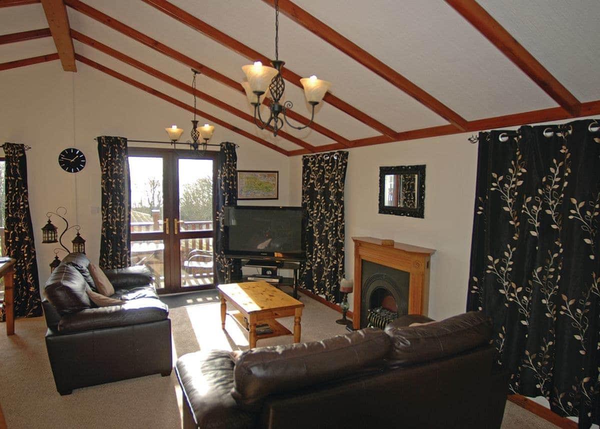 Kingfisher Lodge 21