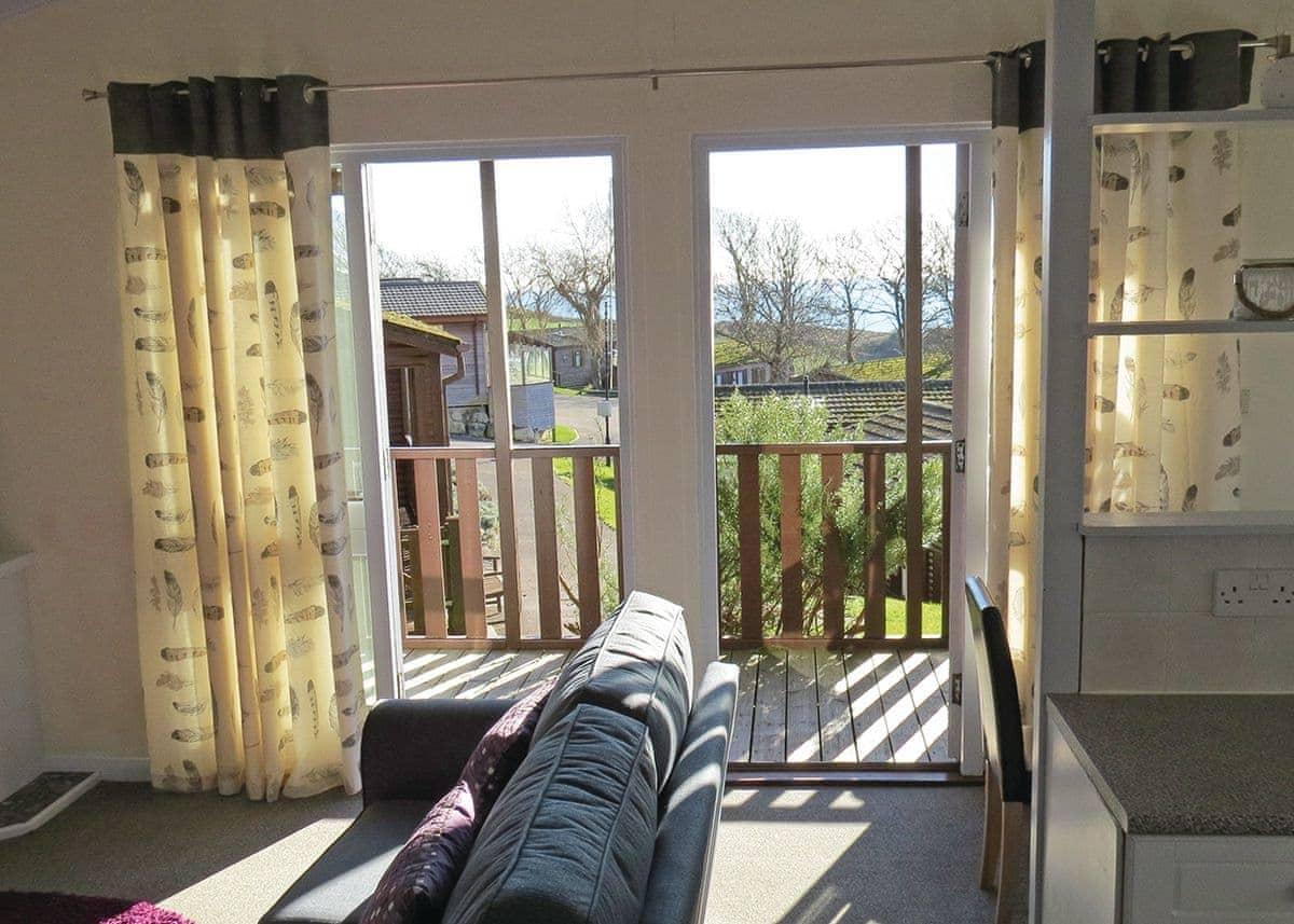 Kingfisher Lodge 1