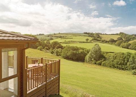 Devon Hills
