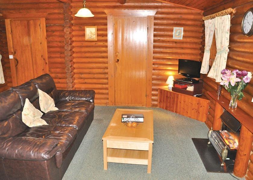 Little Lodge