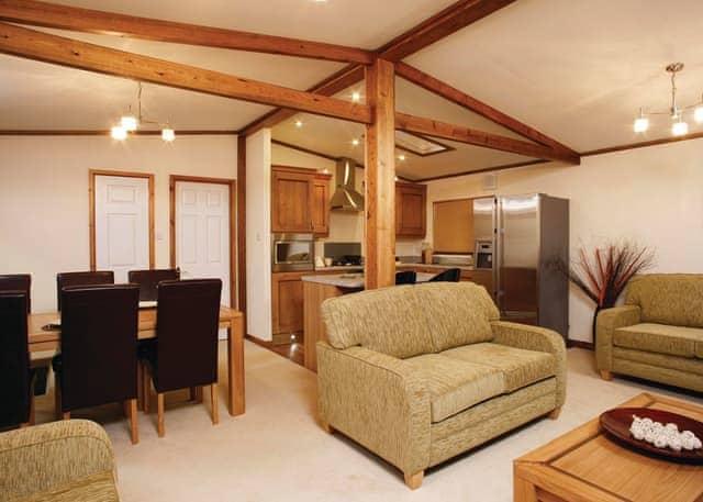 Fox Lodge 6