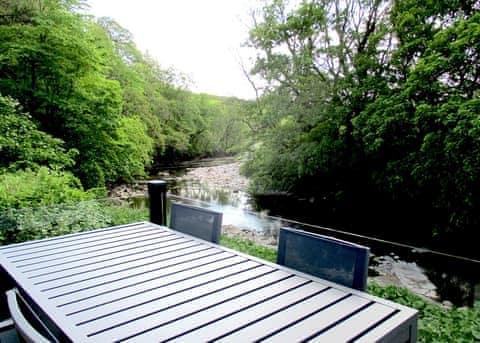 Rivers Edge