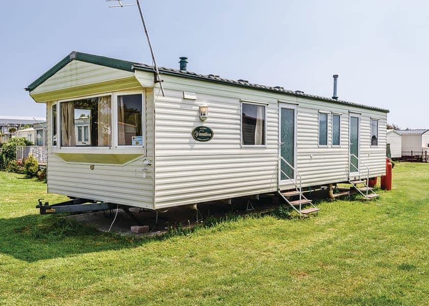 Aldwick Caravan 2