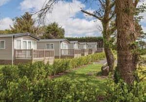 Piran Meadows Resort and Spa