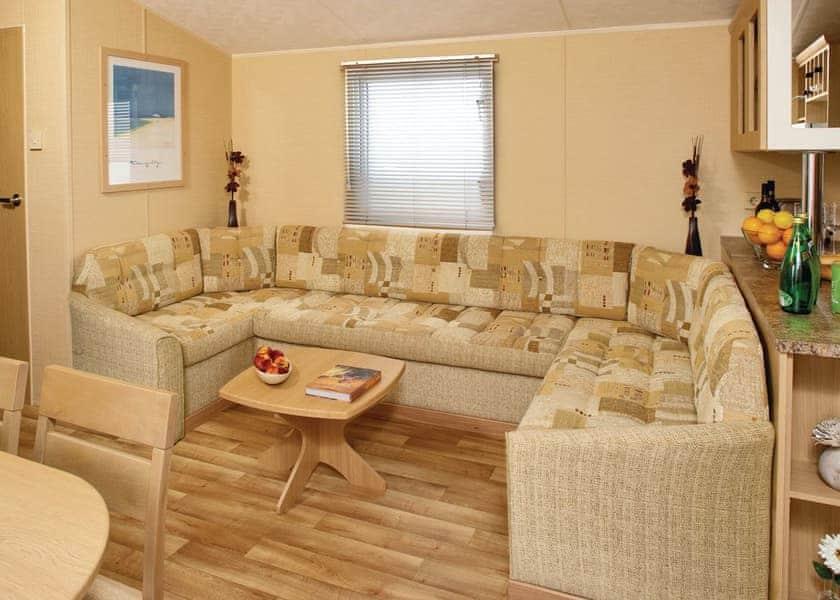 Incredible Gleneagles Beutiful Home Inspiration Aditmahrainfo