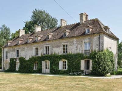 Photo of Chateau De Viques