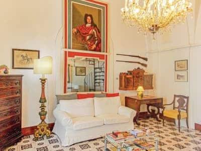 Villa Sorvillo thumbnail 7