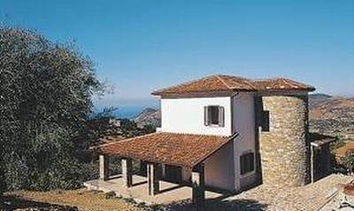 Villa Paradiso thumbnail 7