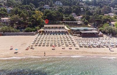 photo of Casa San Marco
