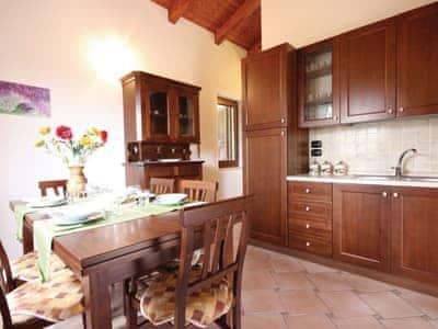 Villa Rosa thumbnail 6