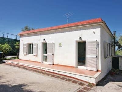 Villa La Limonaia thumbnail 2