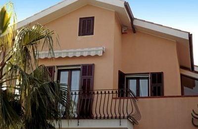 Casa Del Sole thumbnail 2