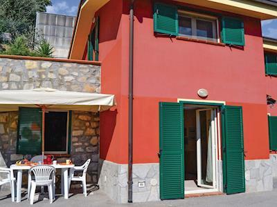 Casa Rossa thumbnail 8