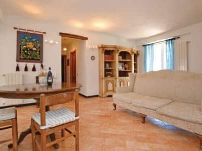 Photo of Casa Rudy