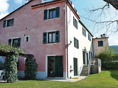 Photo of Casa Degli Ulivi