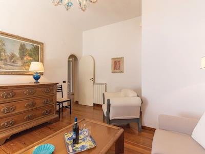 Villa San Giorgio thumbnail 6