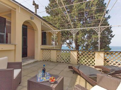 Villa San Giorgio thumbnail 1