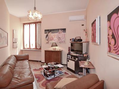Casa Dalila thumbnail 2