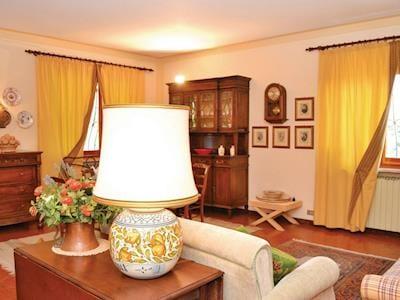 Casa Nicoletta thumbnail 5