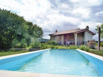 Photo of Casa Giulia