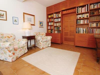 Casa Di San Celso thumbnail 8